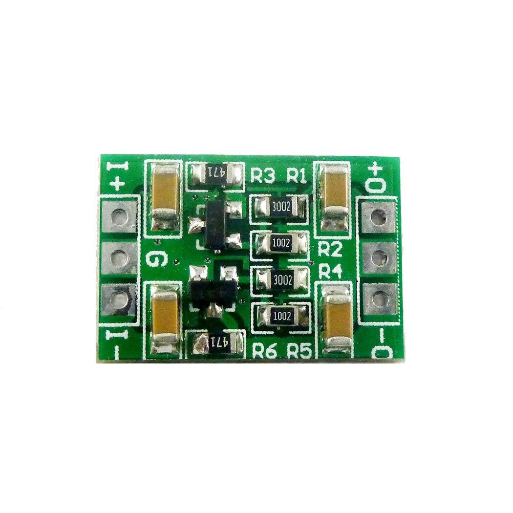 +-2,5 V 3,3 V 5 V 7,5 V 10 V 12 V Tl341 Hohe Präzision Spannung Referenz Modul Für Opa Adc Dac Lm324 Ad0809 Dac0832 Arm Stm32 Mcu Kaufe Eins, Bekomme Eins Gratis
