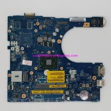 Genuine CN-01N0C6 01N0C6 1N0C6 AAL12 LA-C142P w A8-7410 CPU Laptop Motherboard for Dell Inspiron 15 5000 5555 5755 Notebook PC цена