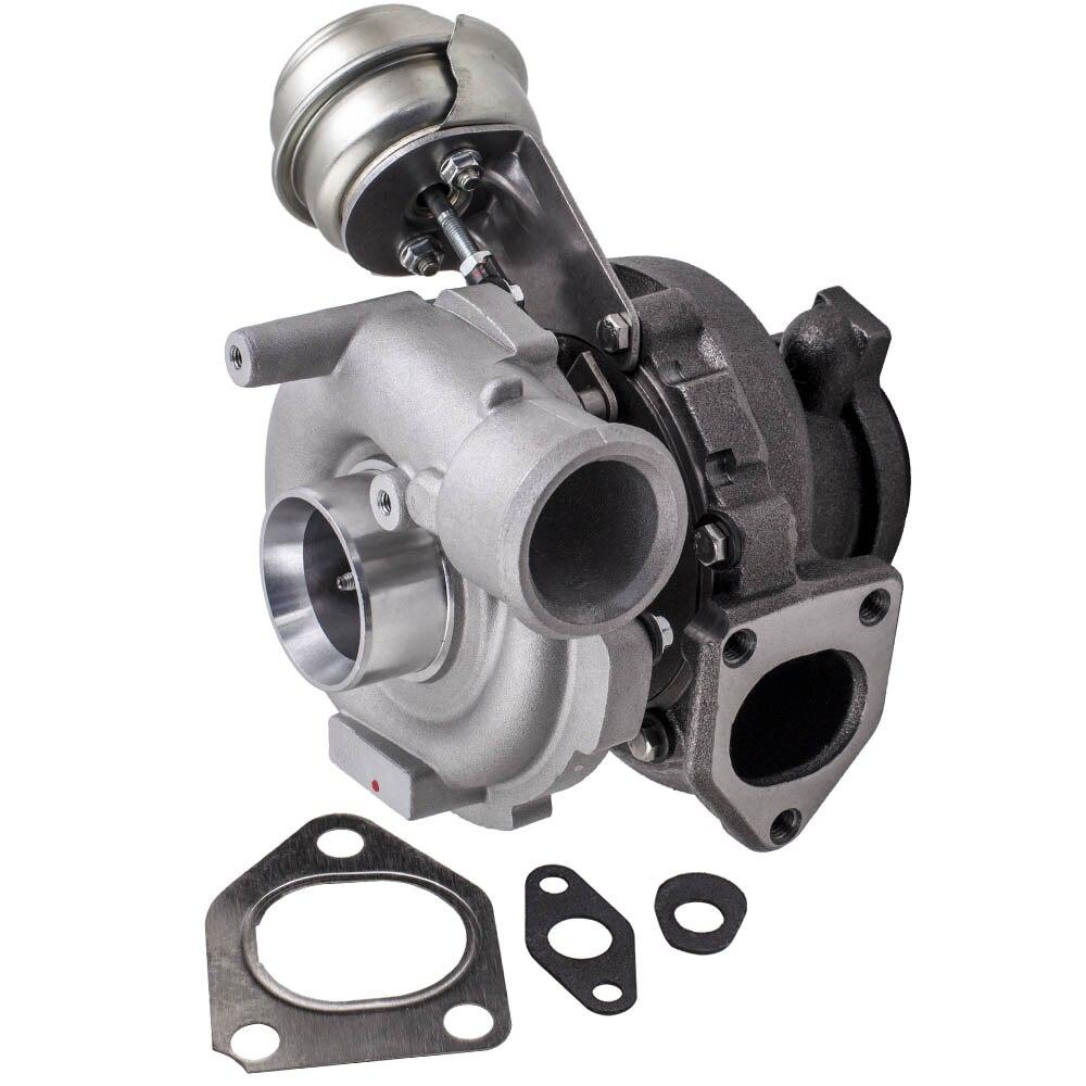 GT2556V Turbocompresseur Pour BMW 730d/530d M57D30 135KW 142KW 11652248907GT2556V Turbocompresseur Pour BMW 730d/530d M57D30 135KW 142KW 11652248907