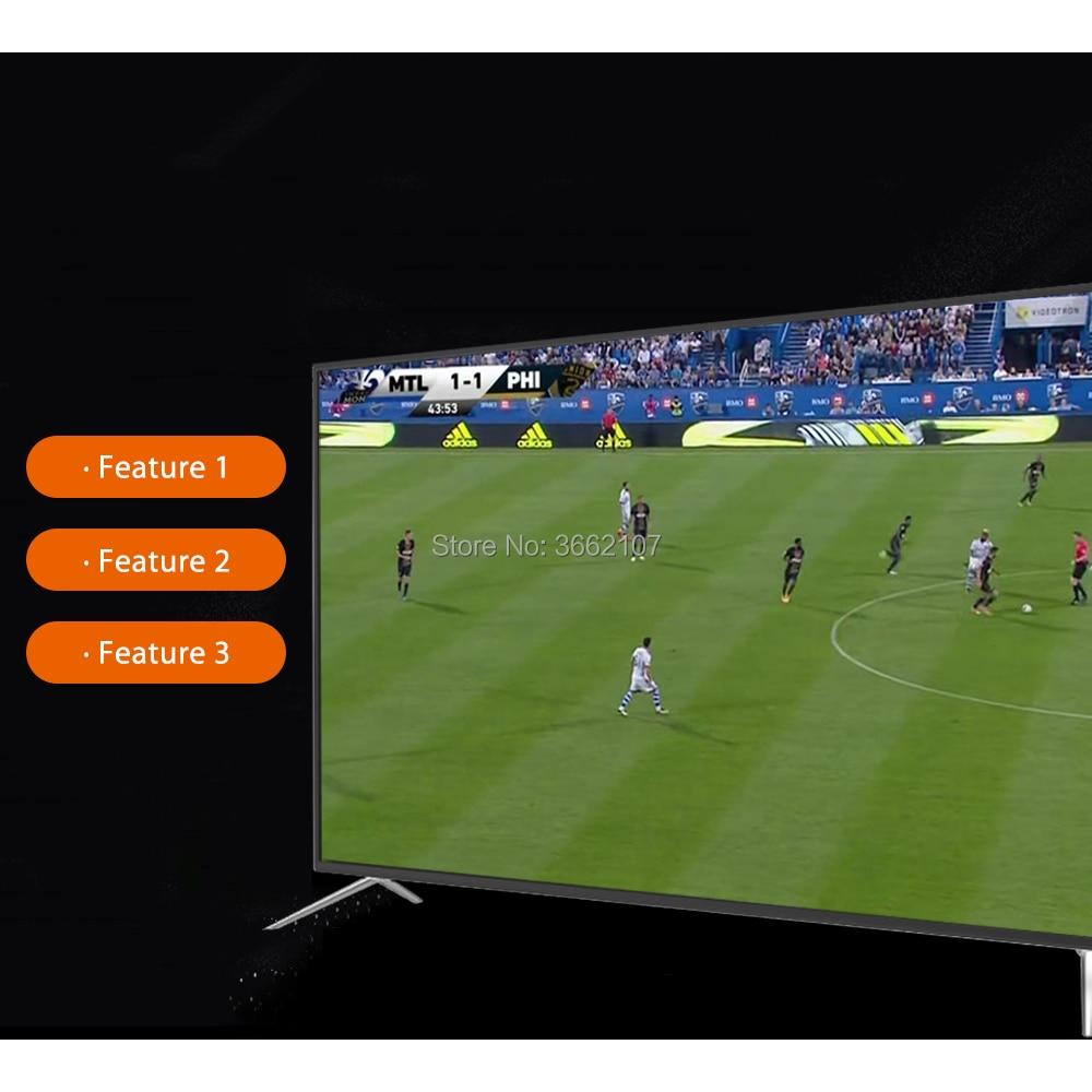 Neotv pro IPTV subscription morocco Tunisia Algeria French Italian uk iptv  code xstream M3U mag free test