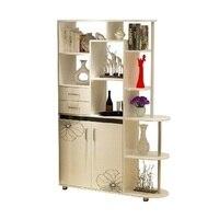 Mobili Per La Casa Mobilya Storage Shelves Cristaleira Cocina Sala Meja Desk Kast Mueble Commercial Bar Furniture Wine Cabinet