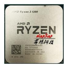 Intel Intel Xeon E5 1650 V2 3.5GHz 6 Core 12Mb Cache Socket 2011 CPU Processor