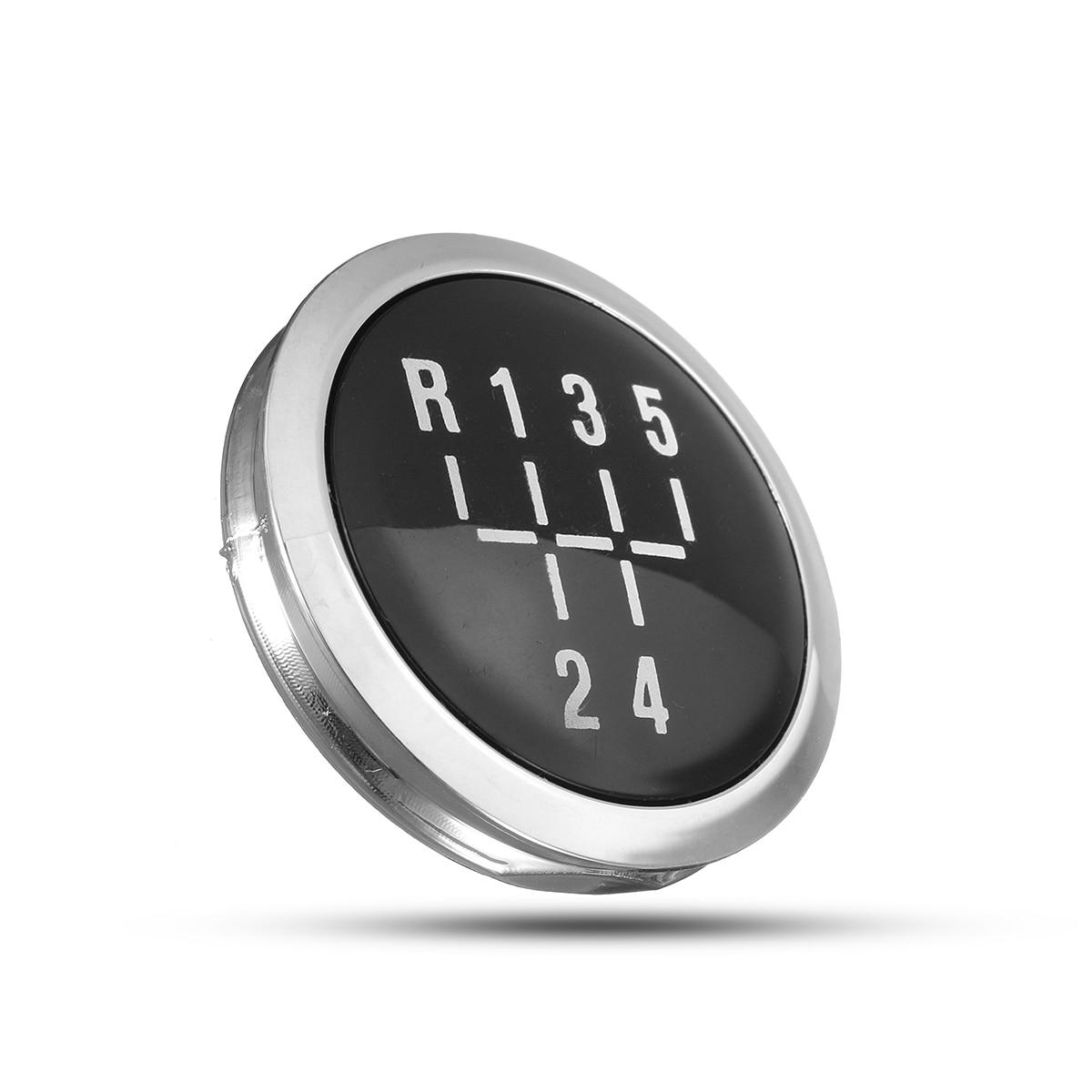 Logo 4 flexible Alu-Design Radkappen 14 Zoll in silber für Opel Corsa C incl