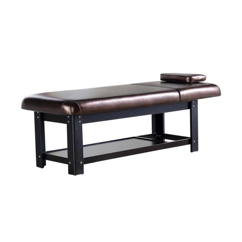 Aktiv Tafel Pliante Faltbare Schönheit Möbel Camilla Plegable De Masaje Tempat Tidur Lipat Folding Salon Stuhl Tisch Massage Bett Gutes Renommee Auf Der Ganzen Welt
