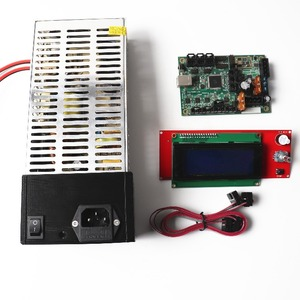 Prusa i3 mk2/mk2s 3d printer m