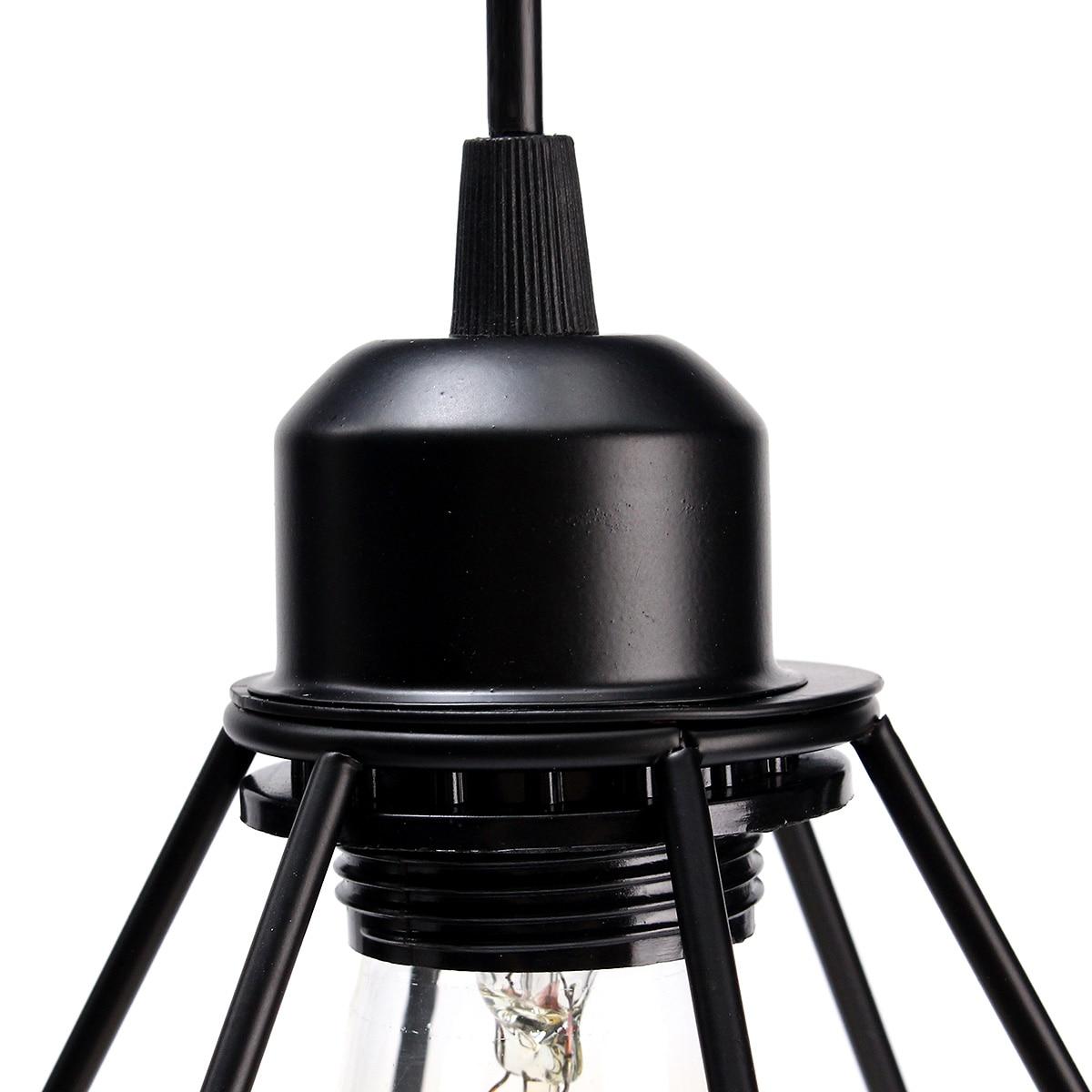 cheapest Modern Pendant Lamp Nordic Pendant Light for Dinning Room Restaurant Bedroom LED Hanging Lamp E27 Aluminum LED Night Lighting