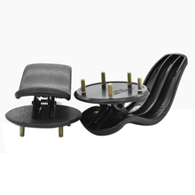 Для автомобильных принадлежностей, автомобильные крючки, зонт, фиксированный зажим для автомобиля с багажником, зонт, фиксированный зажим