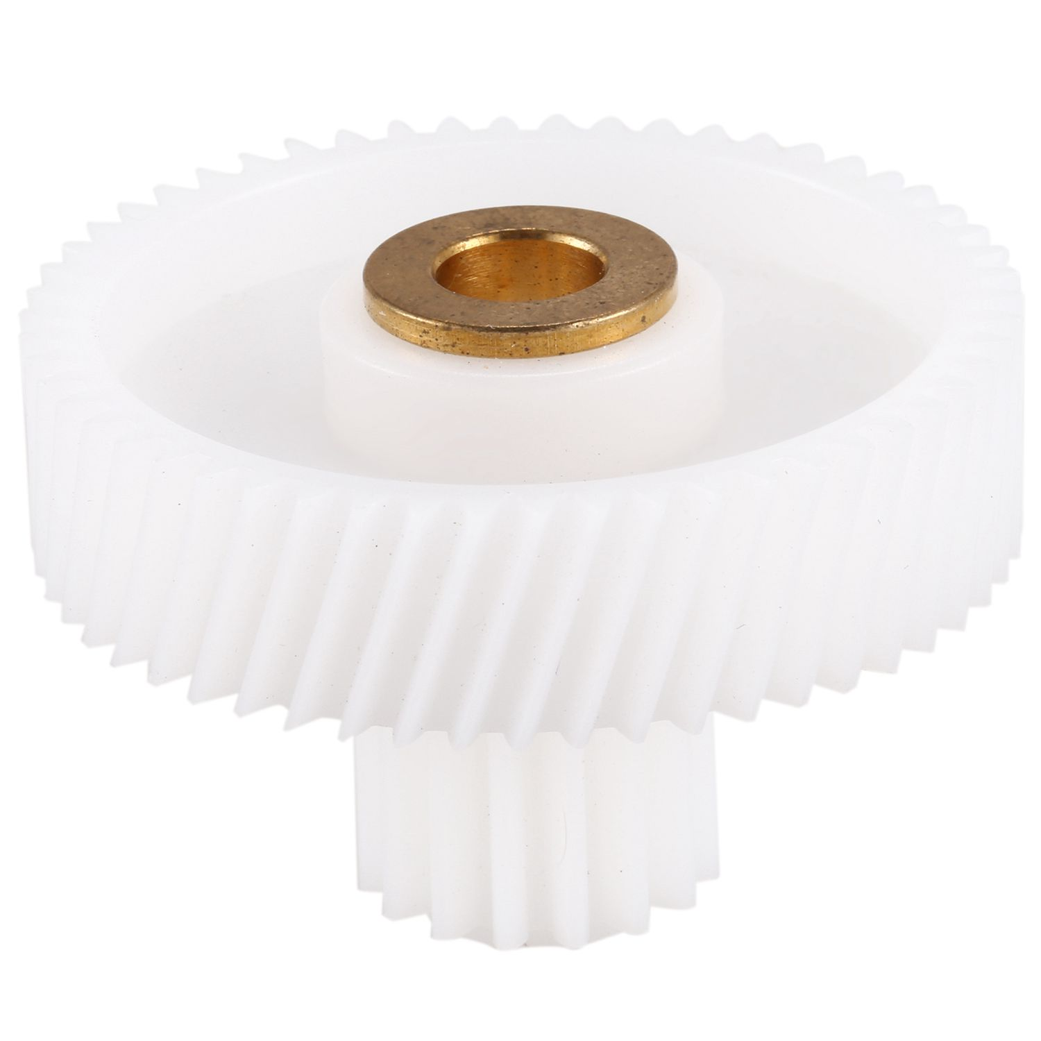 Meat Grinder Parts Plastic Gear Parts for Meat Grinder MG-2501-18-3 fit Elenberg Meat GrinderMeat Grinder Parts Plastic Gear Parts for Meat Grinder MG-2501-18-3 fit Elenberg Meat Grinder