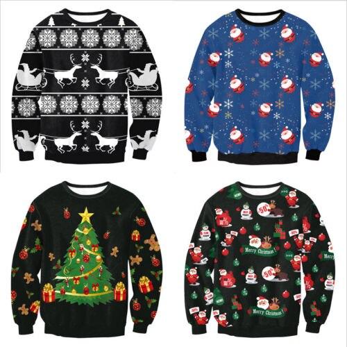 TM Baby Boys Girls Hooded Sweatshirt Kids Pullover Blouse Tops YuCheng