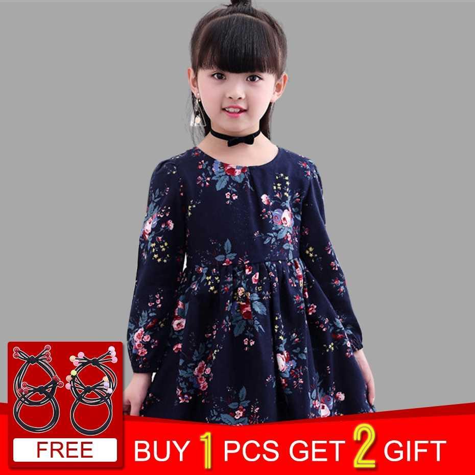 96dbdcc2664 Подробнее Обратная связь Вопросы о Весеннее платье для девочек с ...