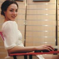 Ergonomic Desk Attachable Computer Tablet Arm Support Mouse Pad Arm Wrist Rest Pad Mat Hand Shoulder Chair Arm Protetor Extender