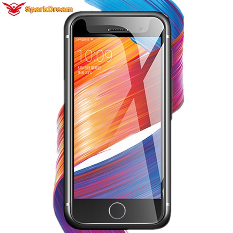 Melrose S9-Plus Small 8GB 1GB GSM/WCDMA/LTE New Smart-Phone Mini-Size Android-7.0 MT6737