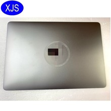 """New Glossy 2011 Year A1286 LCD LED Screen Assembly For Apple Macbook Pro 15"""" A1286 LCD Screen Assembly MC721 723 MD318 322"""