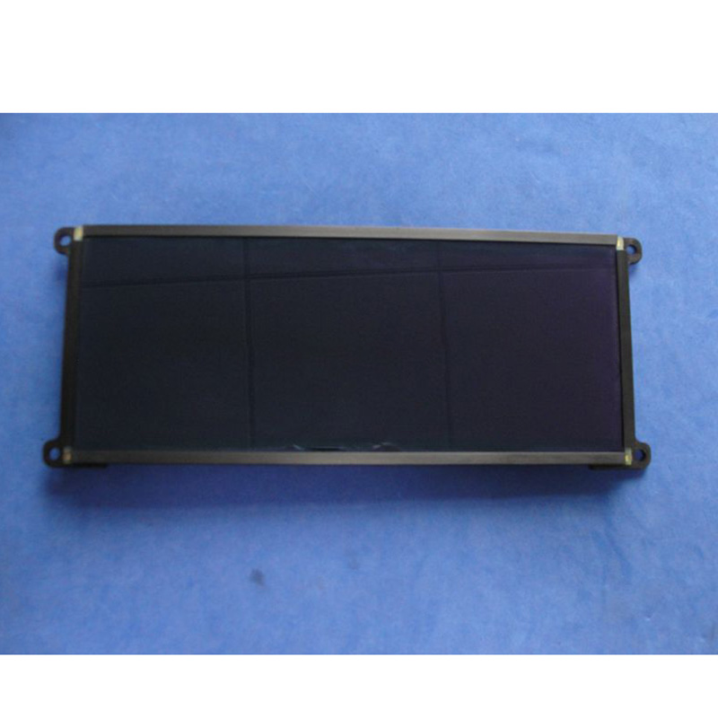 For PLANAR 8.9 inch 640*200 EL640.200-SK EL LCD screen Medical screen <font><b>240Hz</b></font> image