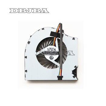 CPU Fan for EVGA SC17 CPU Cooling Fan GTX1070 Version