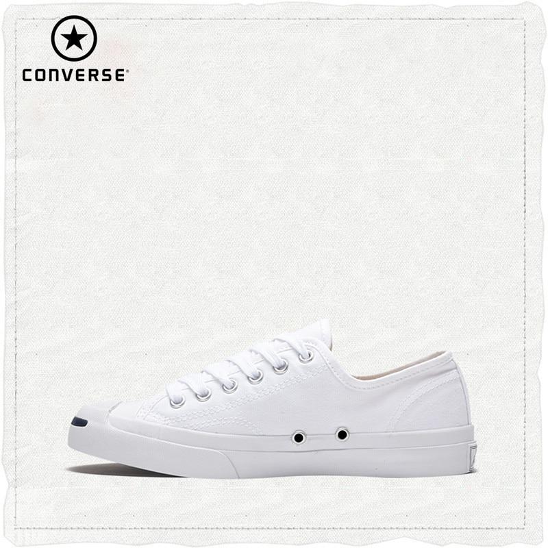 Converse classique faible aide unisexe chaussures de skateboard amoureux chaussures confortables #1Q698