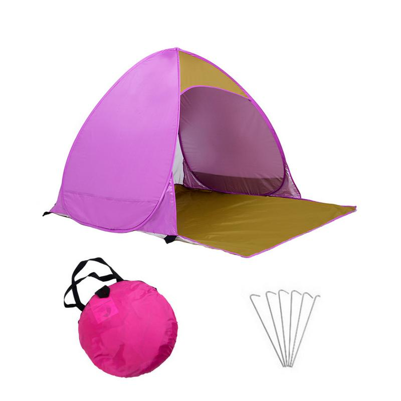 Water Resistant Sleeping Tent Fibreglass Poles Beach For Camping Fly Sheet Festival Tent Groundsheet Mountain Warehouse Holiday 6 Man Tent 3 Rooms Sleeping Tent