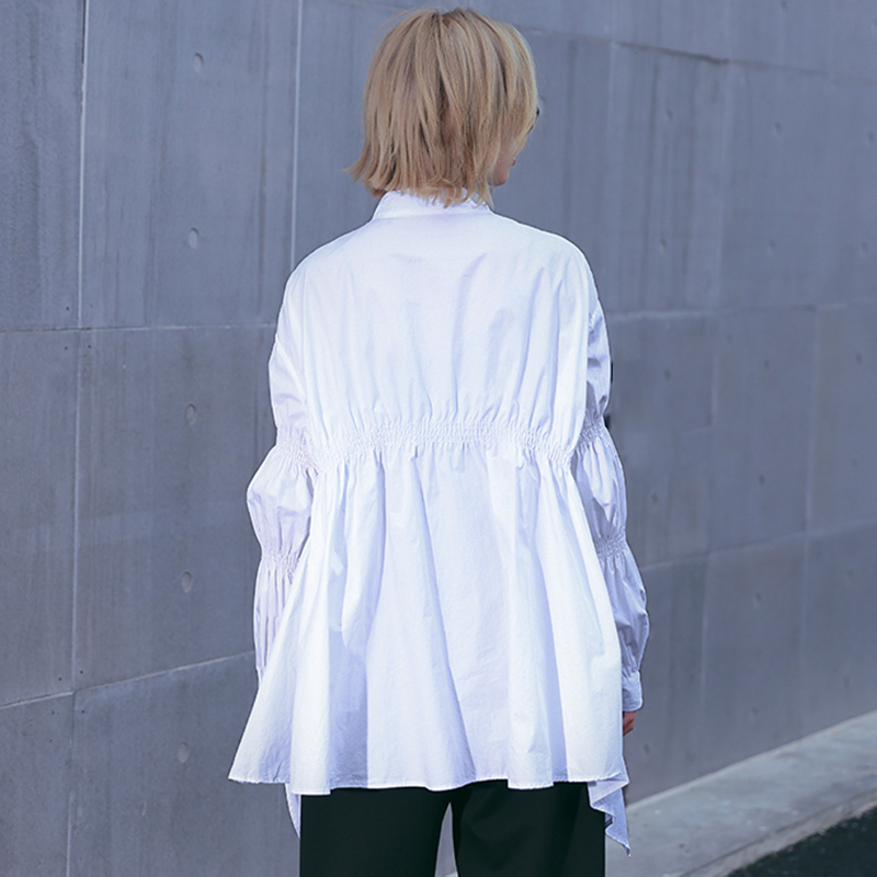 Blouse Tops discount Shirts