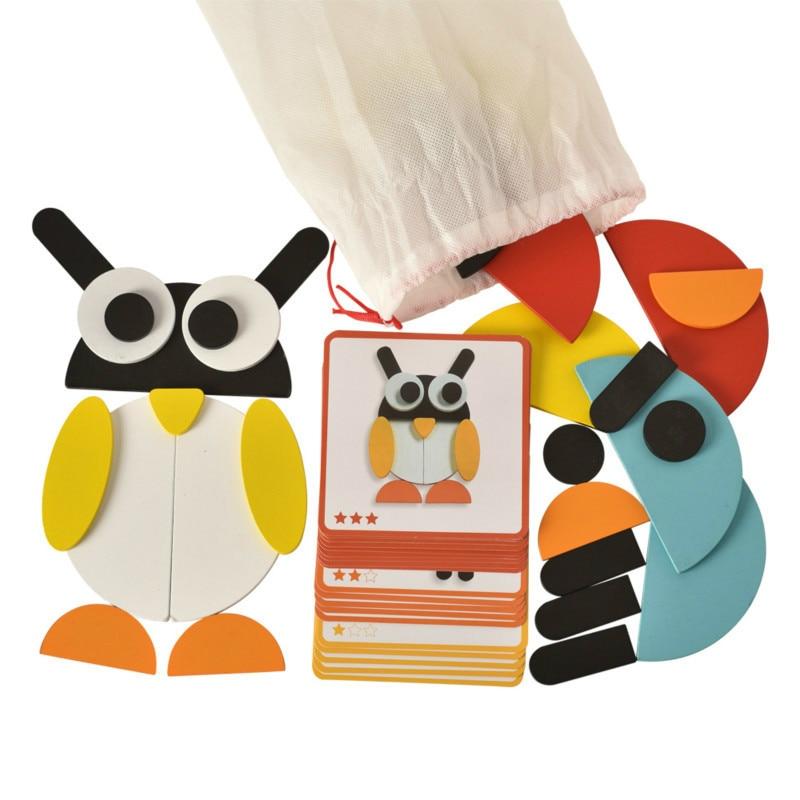 Bambini Montessori Puzzle Con 20 Idea Carte di Giocattoli Per I Bambini Bambini Bambino Delle Ragazze Dei Ragazzi Con Un Comodo Sacchetto di PuzzleBambini Montessori Puzzle Con 20 Idea Carte di Giocattoli Per I Bambini Bambini Bambino Delle Ragazze Dei Ragazzi Con Un Comodo Sacchetto di Puzzle