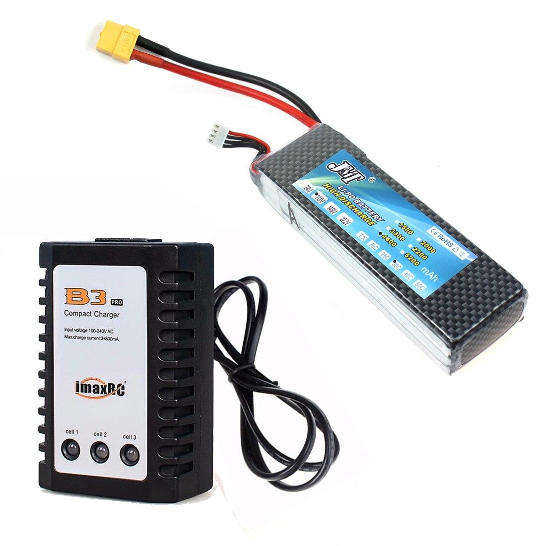 FAI DA TE RC Drone Kit Completo 4 Asse S600 Telaio PIX 2.4.8 di Controllo di Volo Cicalino di Allarme FS i6 Trasmettitore GPS Motore con il Caricatore Della Batteria - 6