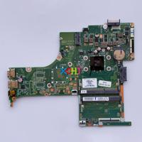 For HP Pavilion 14 14 AB Series 810972 501 810972 001 810972 601 DA0X22MB6D0 W A8 7410 CPU Notebook PC Laptop Motherboard
