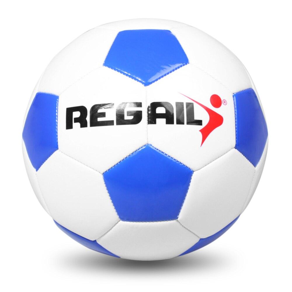 Indoor Outdoor Sports Training Soccer Ball Official Size 4 Standard Soccer Ball PU Soccer Ball Training Balls Football