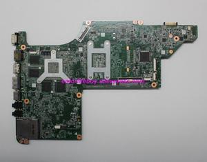 Image 2 - Genuine 634259 001 DA0LX3MB8F0 HD6570/1G Laptop Motherboard for HP DV7 DV7T DV7 4000 DV7T 5000 Series NoteBook PC