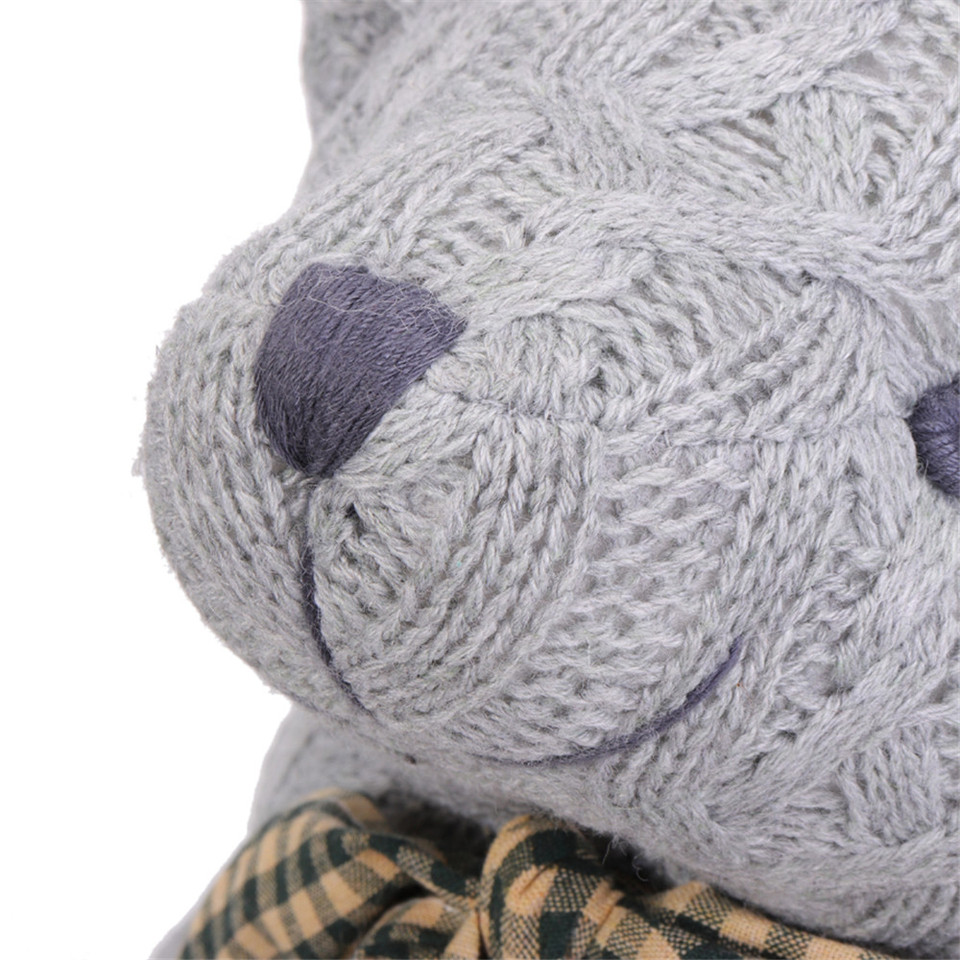Crochet alpaca amigurumi | Схемы вязания амигуруми, Узор для ... | 960x960