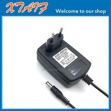 High Quality 5V 3A Converter Adapter 100 240V AC/DC Power Supply Wall Charger Adapter for MINIX NEO U9 H NEO U1 EU/US/UK Plug