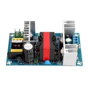 Image 3 - DC 12V13A 150W Switching Power SupplyโมดูลแยกPower Board AC DCโมดูล