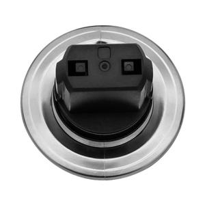 Image 5 - Keyless Go bouton dallumage