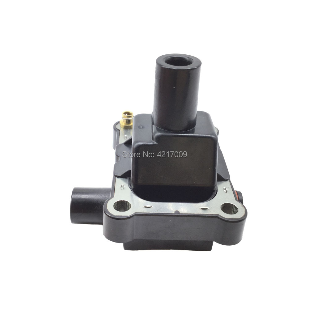 Ignition Coil for Mercedes Benz E320 S320 SL320 300 C230 C280