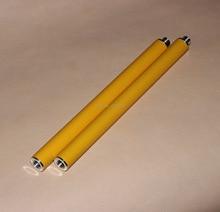 2 قطعة جديد 0.3 متر 12 بوصة طول المسح لاقط هوائي لاستخدامات تحديد المواقع القطب تمديد قسم ل غس ، مع 5/8x11 الموضوع