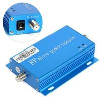 https://ae01.alicdn.com/kf/HLB1zh60affsK1RjSszgq6yXzpXaN/UK-850MHz-CDMA-3G-4G-Repeater-Booster-Amplifier-Extender-Yagi-3G-4G-Repeater-Booster.jpg
