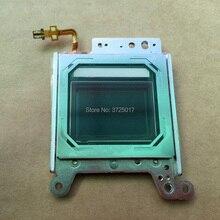 CMOS CCD Датчик изображения запасные части для Nikon d5600 SLR