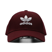 7c42b74f Adidas Originals Baseb Class Tre Man Running Hats Fashion Woman Breathable  Cap EC3603, DV0175(