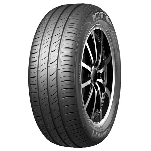 KUMHO Ecowing ES01 KH27 165/60R14 75 H шина kumho ecowing es01 kh27 165 60 r14 75h