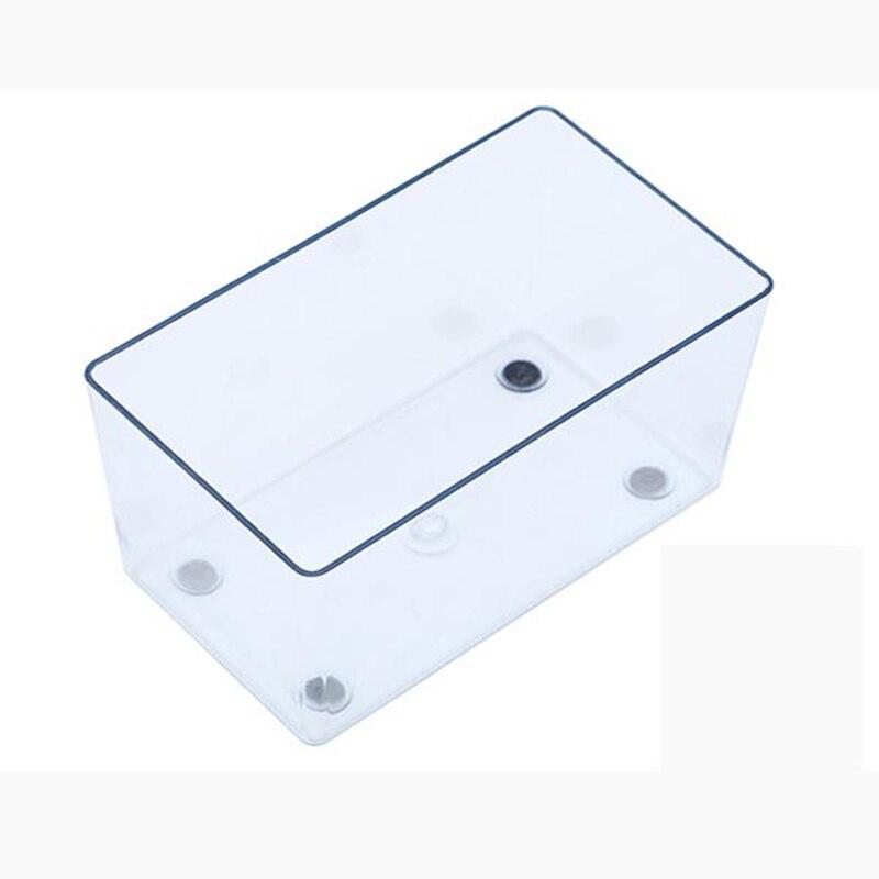 Mini Desktop Handmatige Papier Hand Shredder Snijden Voor Office Home A6 A4 papier Papier Bestand Strip