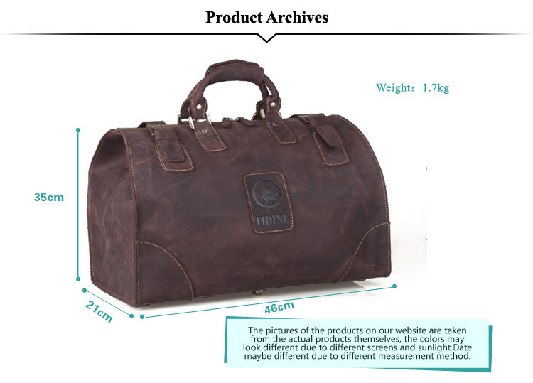 1c84d781c013e6 Made of genuine leather with 100% top notch product, smooth hand touch, and  the leather is made of whole leather not scrap leather.