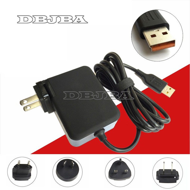Good quality and cheap lenovo yoga 700 charger in Store Sish