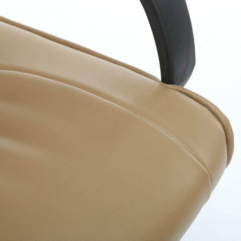 Купить с кэшбэком New Swivel Office Chair Ergonomic Lifting Home Computer Chair Moveable Adjustable Staff Conference Meeting Chair sedie ufficio