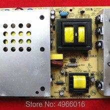 LC32HS62B плата питания KPS+ L200C3-01 35014378 34006675 DJ оборудование аксессуары