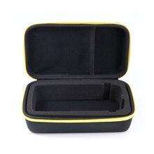 Горячая AMS-Eva для переноски чехол сумка чехол для Fluke 117/115/116/114/113/88 V/F15B+/F17B+/F18B+ и многое другое цифровой Multimet