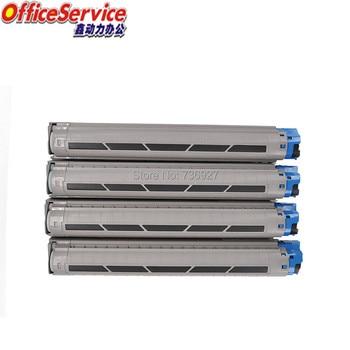 C831 Compatible Toner Cartridge for Okidata  MC873dn/873dnc/873dnx /C831/C841  printer