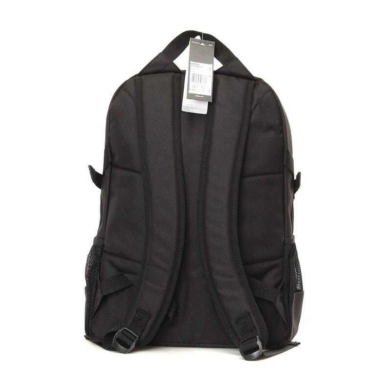 Adidas nouveauté originale BP POWER III M unisexe sacs à dos sacs de sport # S02126 AX6936 W58466 - 4