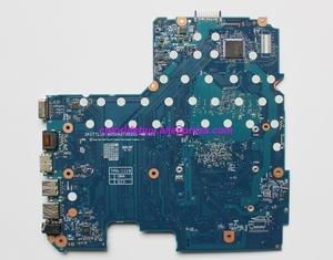Image 2 - Echtes 814050 001 814050 501 814050 601 UMA CelN3050 2 GB RAM Laptop Motherboard für HP 14 AC serie 14T AC000 NoteBook PC