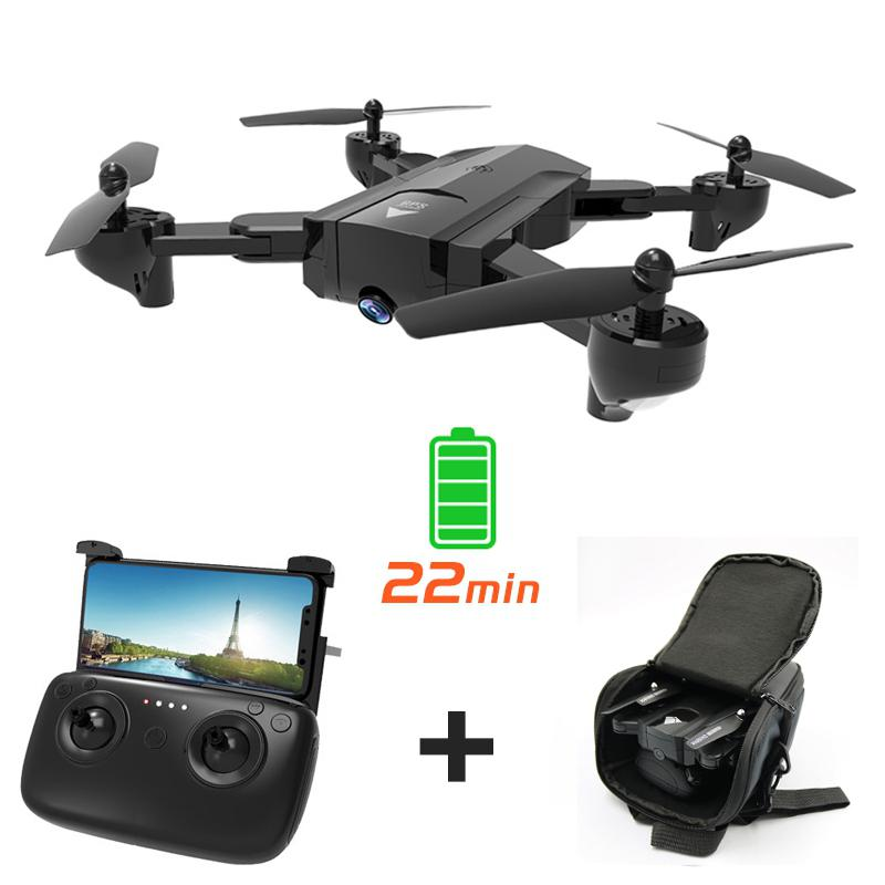 SG900-S GPS WiFi FPV 1080P HD Camera 22mins Flight Time Foldable camera Drone Quadcopter RTFSG900-S GPS WiFi FPV 1080P HD Camera 22mins Flight Time Foldable camera Drone Quadcopter RTF