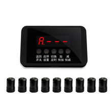 1 to 3 Automatically Anto Clicker Smart Device for Mobile Ph