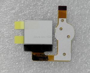 Image 2 - for Gopro original hero 3 lcd for GoPro3 gopro hero 3 LCD screen dog 3 screen for gopro Fuselage hero3+ display Repair Partr