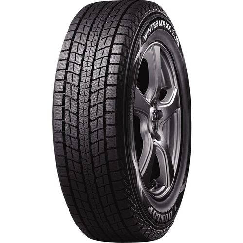 цена на DUNLOP Winter MAXX SJ8 235/65R18 106R